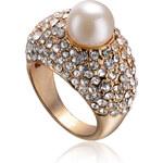 ROYAL RING Dámský prsten ROAY_0098