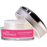 Skin Pharmacy Facelift krém, 15 gramů