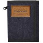 Dakine Peněženka Vert Rail Wallet Denim 8820206