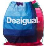 Desigual sportovní taška Suponte