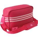 Taška přes rameno adidas 3 Stripe Enamel Small dám.