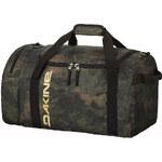 Dakine Cestovní taška EQ Bag 51L Peat Camo 8300484