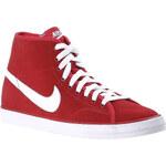 Nike - kotníčkové tenisky