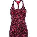 Nike Jewels Tank dámské Pink 8 (XS)