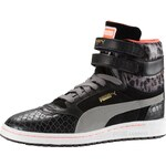 Puma Women's Sky II Animal High Tops
