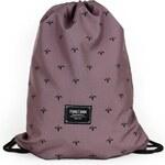 Sportovní vak Funstorm Benched Bag kiedo dark gery ONE SIZE