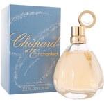 Chopard Enchanted - parfémová voda s rozprašovačem 50 ml