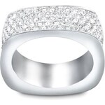 Swarovski Prsten Vio 501711 52 mm
