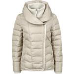 s.Oliver dámská zimní bunda 05.509.51.1310/8084