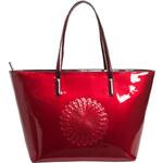 Desigual Kabelka San Francisco Kate Rojo Sangre 58X50W5 3005