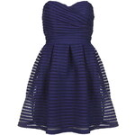 Topshop **Charlee Dress by TFNC