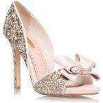 Topshop **High Heel Sandals by Miss KG