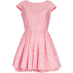 Topshop **Jamie Dress by Jones and Jones