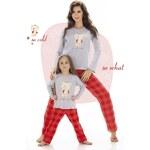 Cornette Dětské pyžamo Cold
