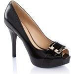 Guess Izaiha Court Shoe