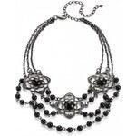 bpc bonprix collection Přiléhavý náhrdelník bonprix