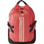 Batoh adidas Power 2 Backpack