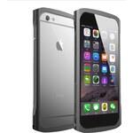 Luphie | LUPHIE Aluminum Bumper iPhone 6s/6