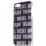 Diesel PLUTON SNAP CASE