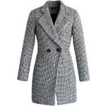 CHICWISH Dámský kabátek Extra Tvíd Velikost: L