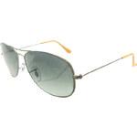 Ray-Ban Unisex sluneční brýle 3362 029/71