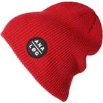 kulich Analog Trademark red rock
