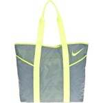 Nike - Kabelka - šedý