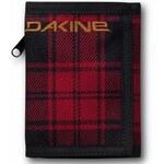 peněženka Dakine Vert Rail woodsman