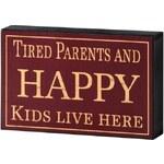 Obraz Happy kids