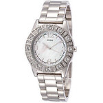 Hodinky Guess G86060L