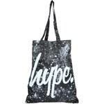 Hype Shopping Bag multi