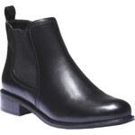 Baťa Dámská Chelsea obuv