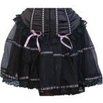 Lover Dámská sukně Skirt