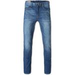 C&A CLOCKHOUSE Skinny in jeans-blau von Clockhouse
