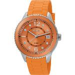 Esprit Dámské hodinky marin 68 orange