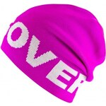 kulich Horsefeathers Hangover pink