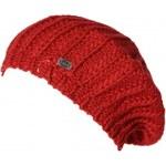 kulich Quiksilver Women Riyama pompeian red