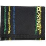 peněženka Dakine Vert Rail bandon