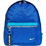 Nike Kids – Dětský batoh - tmavomodrá