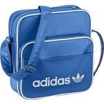 adidas AC SIR BAG modrá