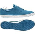 adidas ADRIA PS W modrá Boty EUR 43
