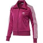 adidas FIREBIRD TT růžová 32