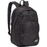 Puma Foundation Large Backpack černá