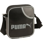 PUMA Campus Portable černá 799