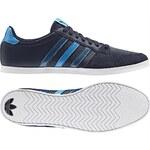 adidas ADILAGO LOW černá Boty EUR 38,5