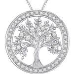 Sophia Palmas Dámský náhrdelník 60302094