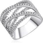 Sophia Palmas Dámské prsteny 60302092