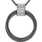 Sophia Palmas Dámský náhrdelník 60302085