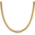 Sophia Palmas Dámský náhrdelník 60302081