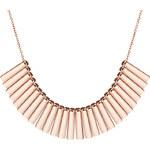 Sophia Palmas Dámský náhrdelník 60302078